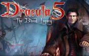 In addition to the game Modern Combat: Sandstorm for Android phones and tablets, you can also download Dracula 5: The blood legacy HD for free.