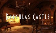In addition to the game Forest Zombies for Android phones and tablets, you can also download Draculas Castle for free.