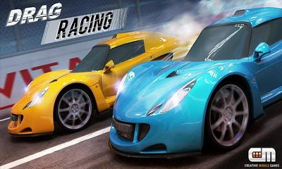No limit drag racing for android download apk free.