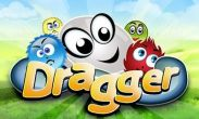 In addition to the game Call of Mini - Zombies for Android phones and tablets, you can also download Dragger for free.
