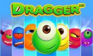 In addition to the game Little Generals for Android phones and tablets, you can also download Dragger HD for free.