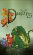 In addition to the game Man of Steel for Android phones and tablets, you can also download Drago Pet for free.