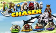 In addition to the game Total Recall for Android phones and tablets, you can also download Dragon Chaser for free.