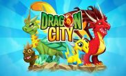 In addition to the game Epic Defence for Android phones and tablets, you can also download Dragon City for free.