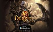 In addition to the game Football Manager Handheld 2014 for Android phones and tablets, you can also download Dragon Eternity HD for free.