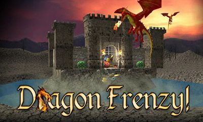 Download Dragon Frenzy Android free game. Get full version of Android apk app Dragon Frenzy for tablet and phone.