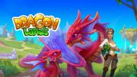 In addition to the game Fruit Ninja Puss in Boots for Android phones and tablets, you can also download Dragon lands for free.