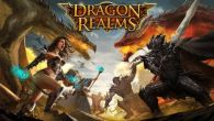 In addition to the game Farmdale for Android phones and tablets, you can also download Dragon realms for free.
