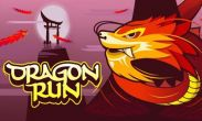 In addition to the game C.H.A.O.S Tournament HD for Android phones and tablets, you can also download Dragon Run for free.