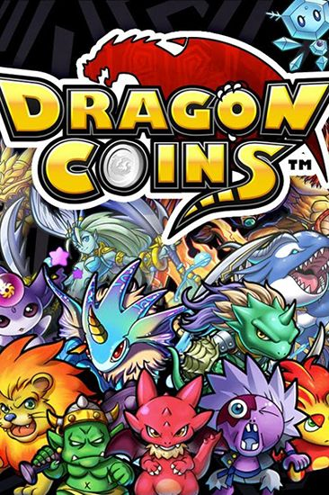 Download Dragon сoins Android free game. Get full version of Android apk app Dragon сoins for tablet and phone.
