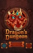 In addition to the game  for Android phones and tablets, you can also download Dragon's dungeon for free.