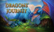 In addition to the game The Age of Warcraft for Android phones and tablets, you can also download Dragons' Journey for free.