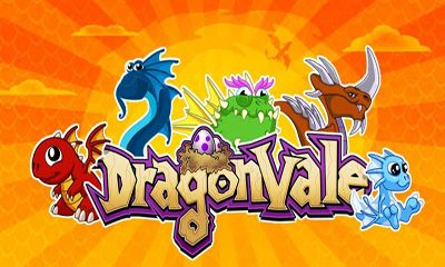 Download DragonVale Android free game. Get full version of Android apk app DragonVale for tablet and phone.