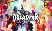 In addition to the game WWE Presents Rockpocalypse for Android phones and tablets, you can also download Drakerider for free.