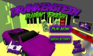 In addition to the game DuckTales: Scrooge's Loot for Android phones and tablets, you can also download Drankenstein Ridin' Fresh for free.