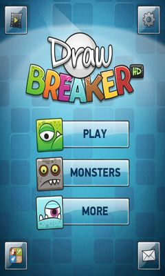 Download Draw Breaker Android free game. Get full version of Android apk app Draw Breaker for tablet and phone.