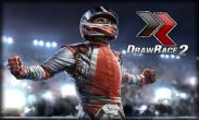 In addition to the game Pocket God for Android phones and tablets, you can also download Draw Race 2 for free.