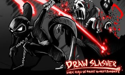 Download Draw Slasher Android free game. Get full version of Android apk app Draw Slasher for tablet and phone.