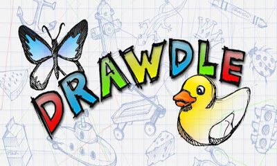 Drawdle Android apk