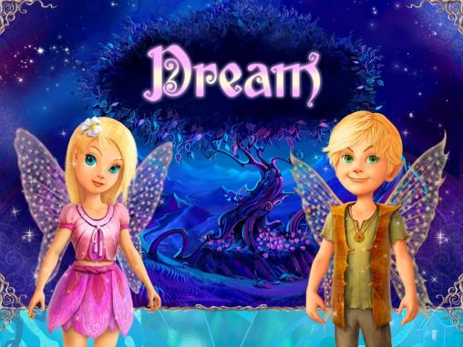 Download Dream: Hidden adventure Android free game. Get full version of Android apk app Dream: Hidden adventure for tablet and phone.