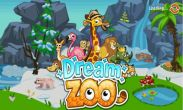 In addition to the game Bonecruncher Soccer for Android phones and tablets, you can also download Dream Zoo for free.