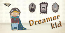 In addition to the game Icy Tower 2 for Android phones and tablets, you can also download Dreamer kid for free.