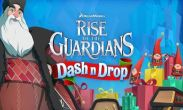 In addition to the game Respawnables for Android phones and tablets, you can also download DreamWorks Rise of the Guardians Dash n Drop for free.