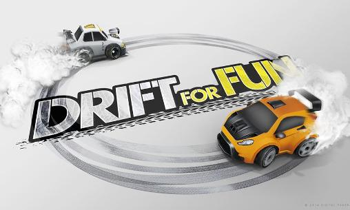 Download Drift for fun Android free game. Get full version of Android apk app Drift for fun for tablet and phone.