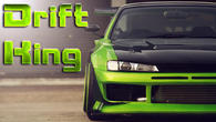 In addition to the best Android game Drift king for Xperia E download other free Sony Xperia E games for Android.