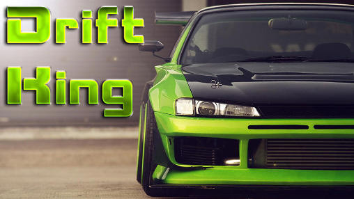 Download Drift king Android free game. Get full version of Android apk app Drift king for tablet and phone.