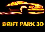 In addition to the game  for Android phones and tablets, you can also download Drift park 3D for free.