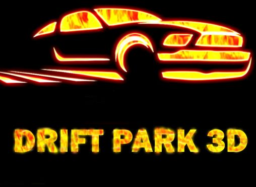 Download Drift park 3D Android free game. Get full version of Android apk app Drift park 3D for tablet and phone.