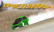 In addition to the game CSR Racing for Android phones and tablets, you can also download Driftkhana Freestyle Drift App for free.