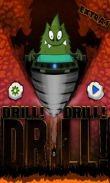 In addition to the game Pegland for Android phones and tablets, you can also download Drill Drill Drill for free.
