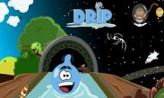 In addition to the game The Infinite Black for Android phones and tablets, you can also download Drip for free.