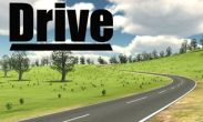 In addition to the game Candy Crush Saga for Android phones and tablets, you can also download Drive for free.