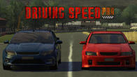 Driving speed pro free download. Driving speed pro full Android apk version for tablets and phones.