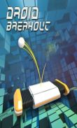 In addition to the game Alchemy Classic for Android phones and tablets, you can also download DROID BREAKOUT for free.