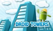 In addition to the game Call of Slender for Android phones and tablets, you can also download Droid towers for free.