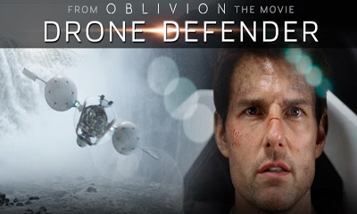 Download Drone Defender Android free game. Get full version of Android apk app Drone Defender for tablet and phone.