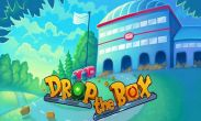 In addition to the game World Conqueror 2 for Android phones and tablets, you can also download Drop the Box for free.