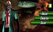 In addition to the game Big Win Basketball for Android phones and tablets, you can also download Dr.Slender Episodio - 1 for free.