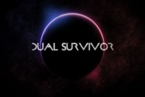 Download Dual survivor Android free game. Get full version of Android apk app Dual survivor for tablet and phone.