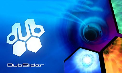 Download DubSlider: Warped dubstep Android free game. Get full version of Android apk app DubSlider: Warped dubstep for tablet and phone.