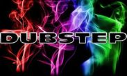 In addition to the game Flick Golf Extreme for Android phones and tablets, you can also download Dubstep Hero for free.