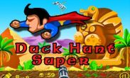 In addition to the best Android game Duck Hunt Super for Explorer download other free HTC Explorer games for Android.