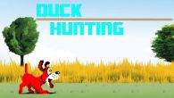 In addition to the game Train Conductor 2 USA for Android phones and tablets, you can also download Duck hunting for free.