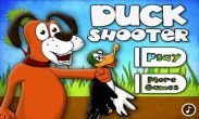 In addition to the game Streaker! for Android phones and tablets, you can also download Duck Shooter for free.