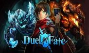 In addition to the game Judge Dredd vs. Zombies for Android phones and tablets, you can also download Duel of Fate for free.