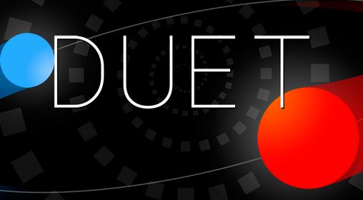 Download Duet: Premium edition Android free game. Get full version of Android apk app Duet: Premium edition for tablet and phone.